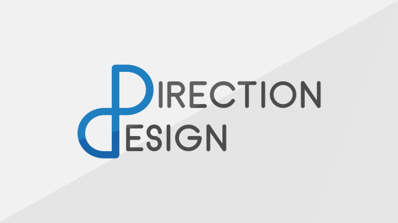 Direction Design
